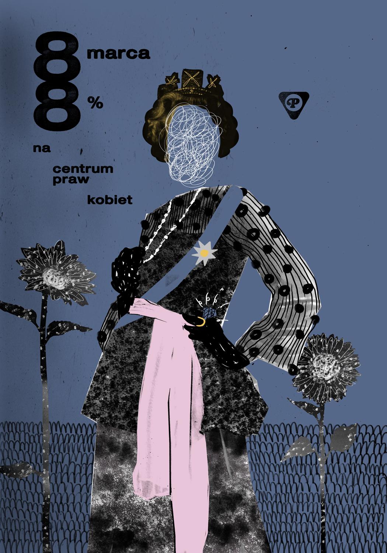 centrum_praw_kobiet_plakat_podglad (1)