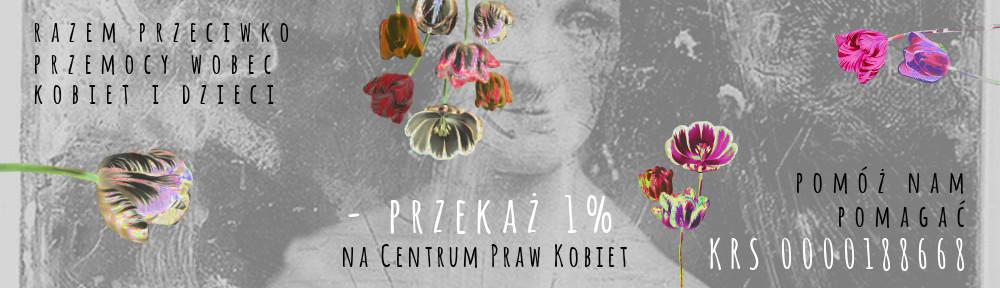 Centrum Praw Kobiet oddział w Łodzi