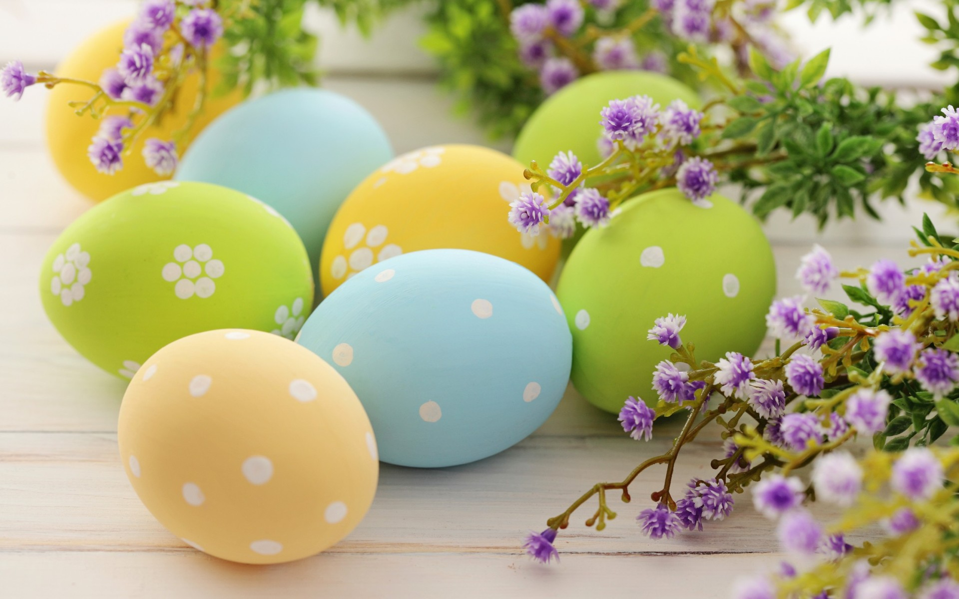 free-Easter-ecards